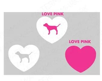 Download Pink svg   Etsy