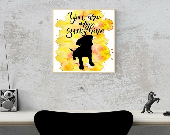 Sunshine Printable Art, I...
