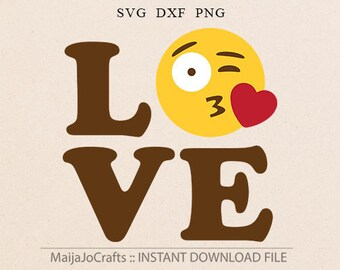 Download Love Bowling Svg. Love Bowling T shirt Design Svg. Love ...