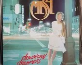 MASI Downtown Dreamers 19...