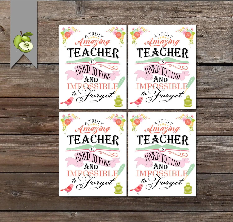 printable halloween tags for teachers