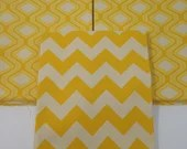 3 Yards Yellow Home Dec F...