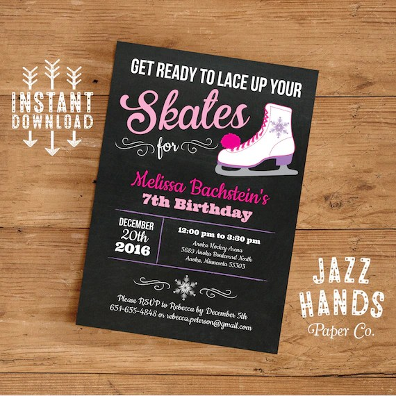 ideas about 50 birthday invitation cards