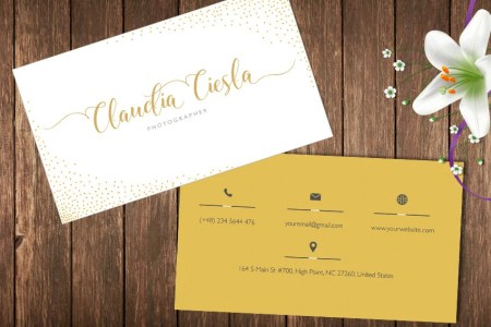 Free business card templates fashion business card template most fashion business card template is a file that helps you design attractive compelling and professional document documents the document contains content colourmoves
