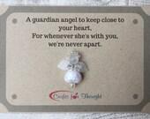 Guardian Beaded Angel-Gif...