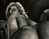 Gaga Octopussy