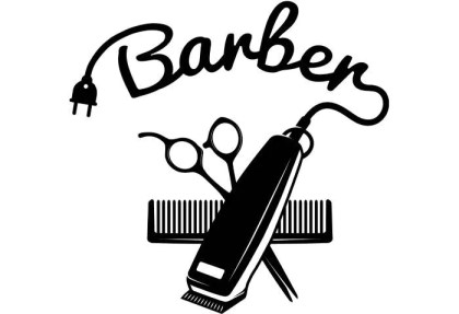 Image result for barber logo