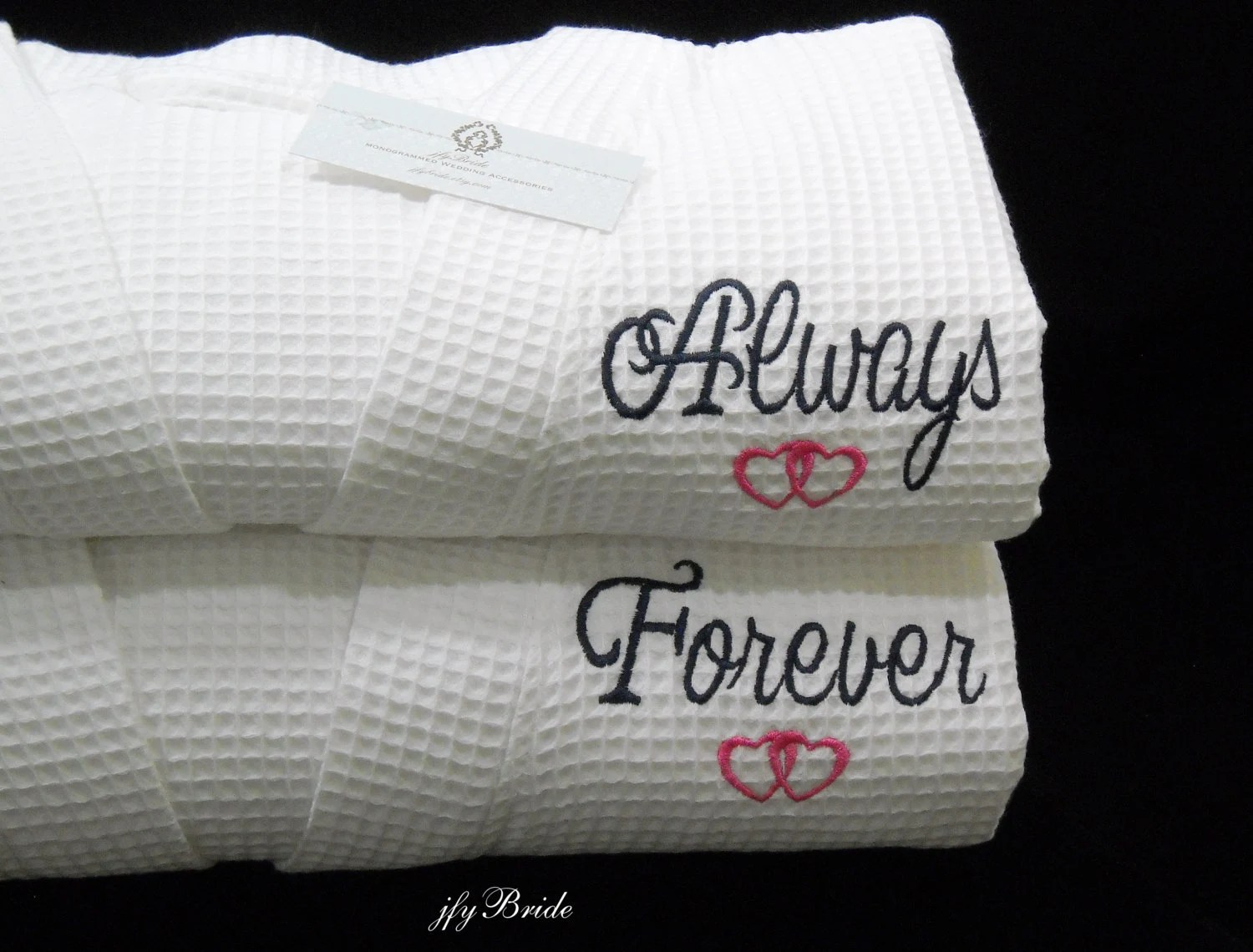 Cotton Anniversary Gift For Her 2nd Anniversary Gift For