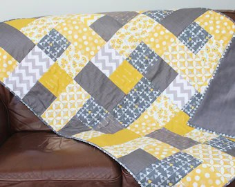 Patchwork Sofa Throws Brokeasshome Com
