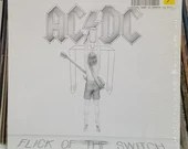 AC/DC Flick Of The Switch...
