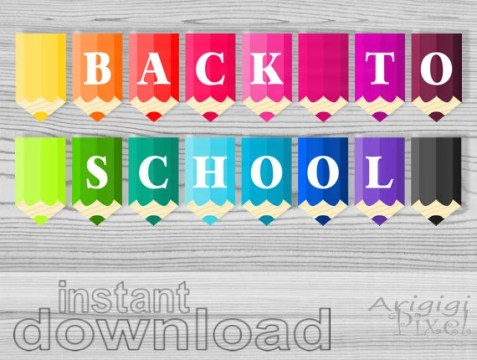 free welcome back clipart full hd pictures wallpaper full hd