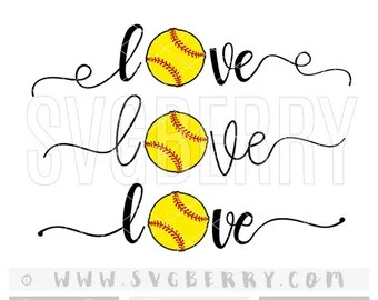 Download My Princess Wears Cleats SVG / Softball Mom Shirts Softball
