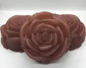 ALISTAIR - Handmade Scent...