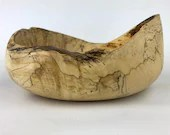 Bude spalted beech no. 2 ...