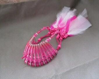 Feather Headdress Etsy