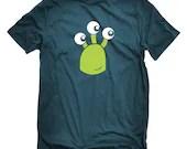 Original Zerflin T-Shirt...