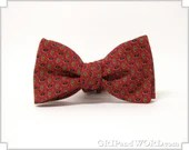 The Middleham - Red Bow T...