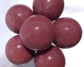 CASSANDRA - Handmade Natu...