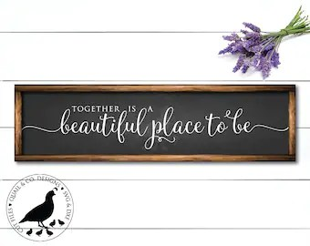 Download Joanna gaines svg   Etsy