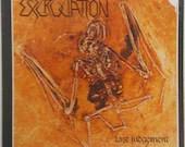 Excruciation Last Judgeme...