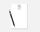 Personalized Notepads - E...