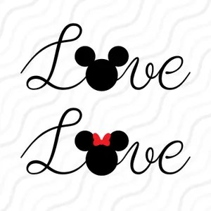 Download Disney valentines   Etsy
