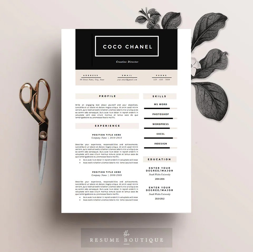 creative cover page template   Haci saecsa co creative cover page template