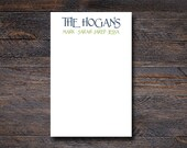 Family Notepad - Personal...
