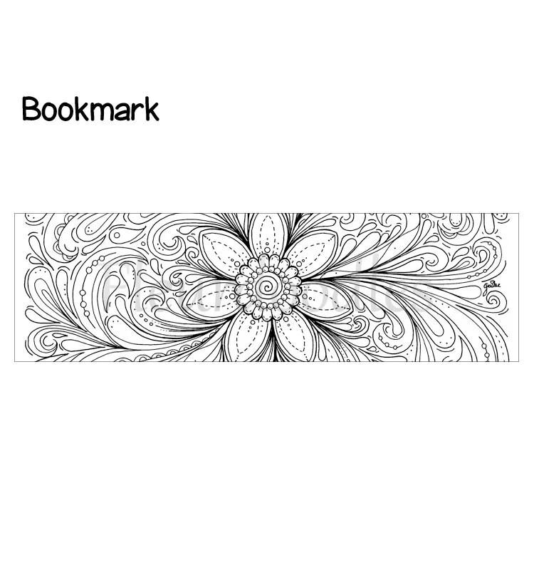 Malseite Zum Ausdrucken Buchstabe M Floral