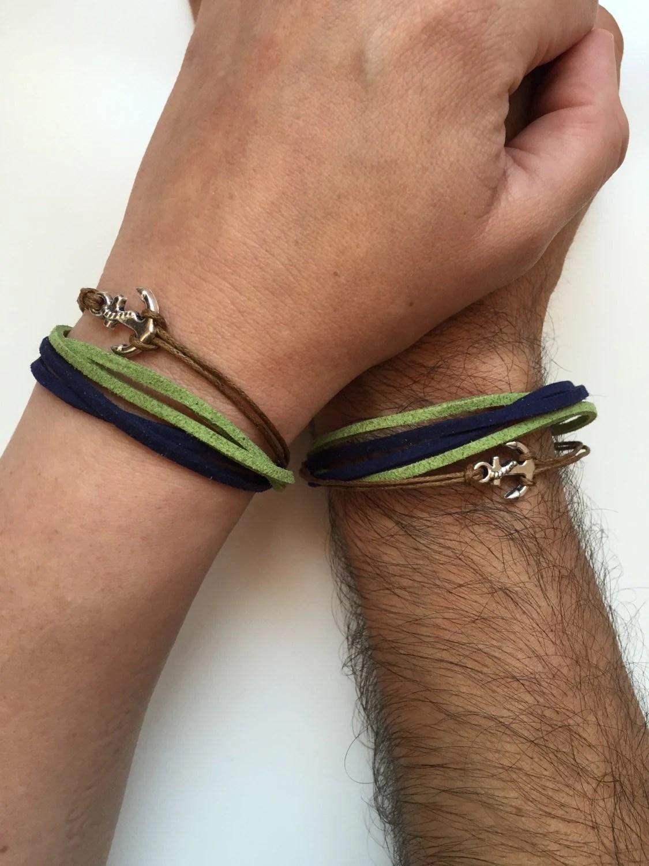 Bracelet Pour Amoureux Awesome Bracelet Jonc En Plaqu Or
