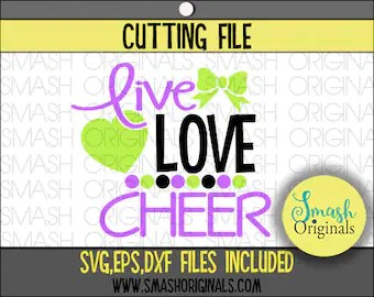 Download Dance Mom Svg My Heart is On the Stage Dance Mom Cut File