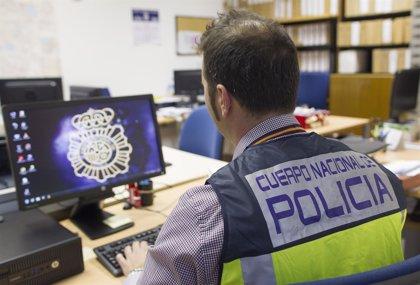 """Jefe policial revela presiones """"desestabilizadoras"""" contra la UDEF para intentar parar el caso Gürtel"""