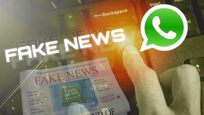 Resultado de imagen de whatsapp manipulacion