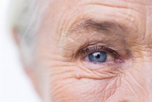 Las alteraciones del sueño presentan un 15% de riesgo de desarrollar Alzheimer, según una experta