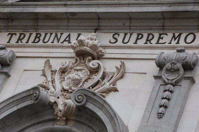 El Supremo rechaza que se dé un ultimátum a Sanidad para proveer de medidas de protección a los sanitarios, Periódico San Juan