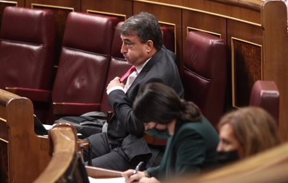 Acuerdo en el Congreso para reformar el Estatuto del Empleo Público y controlar su temporalidad