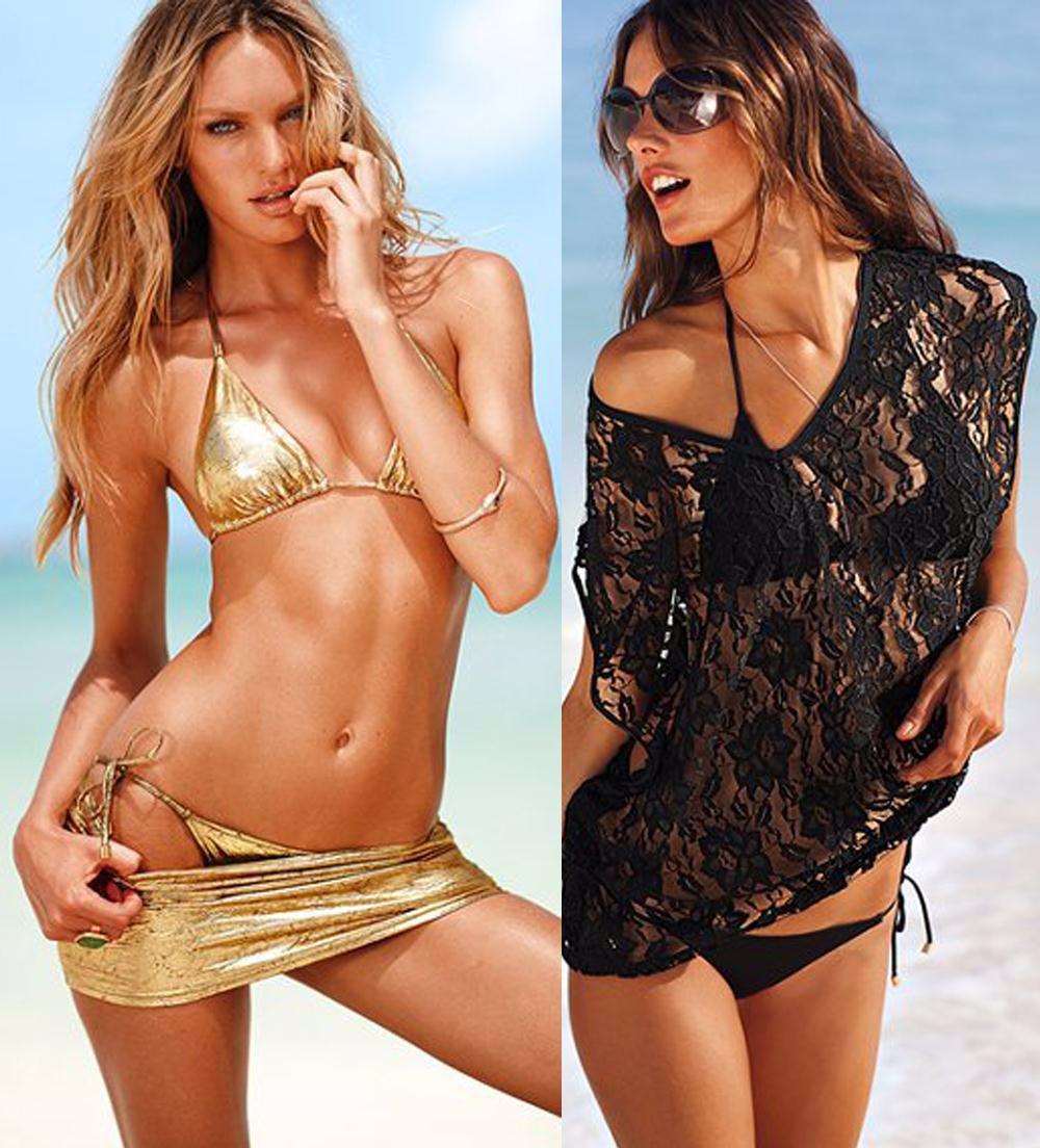 Riviera Maya Victoria's Secrete