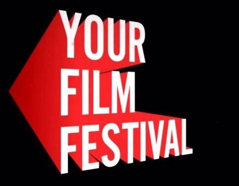 Concurso Your Film Festival