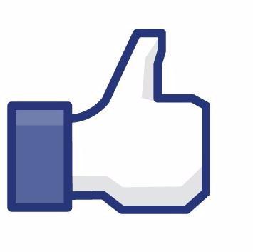 Botón Me Gusta Facebook