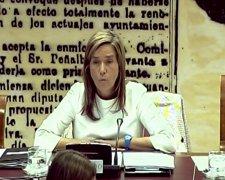Mato anuncia una reforma de la Ley del Menor