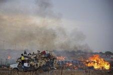 Región De Abyei (Sudán)