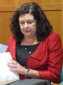 Carmen Librero 4 septiembre 2012 en Santander