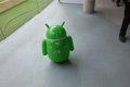 Android Teledirigido