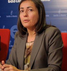 Marta Seguí