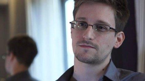 La fuentes de las filtraciones del The Washintong Post es Edward Snowden