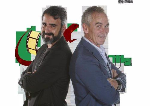Una productora andaluza adaptará el teatro a Facebook