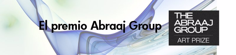 Premio Abraaj Group