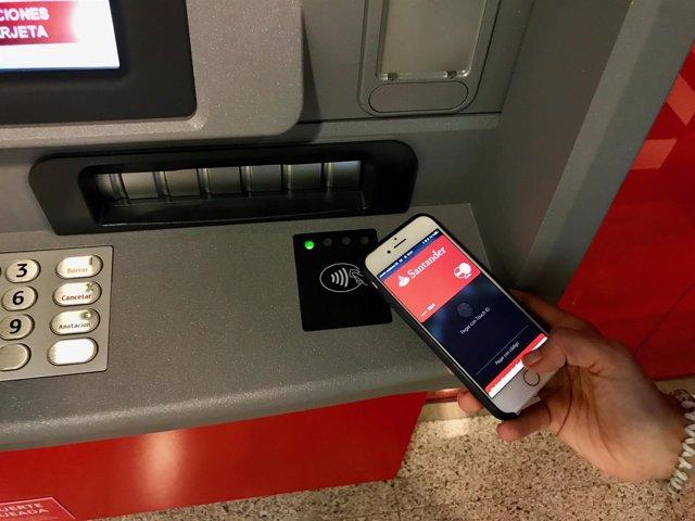 La Caixa Personal Banking