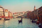 Venise, une ville