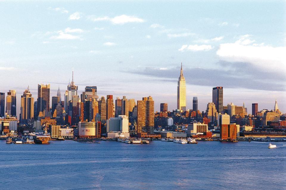 La tolérance zéro comme à New York